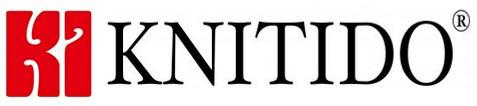 Logo Knitido