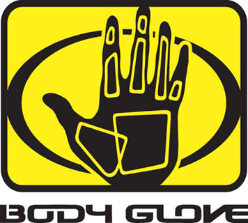 Logo Body Glove
